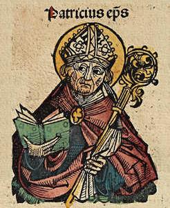 Nuremberg_chronicles_f_145v_4