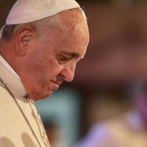 Pope_Francis_Malacanang_7