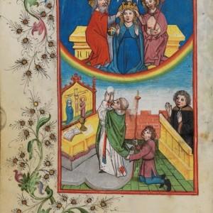 Waldburg-Gebetbuch_034