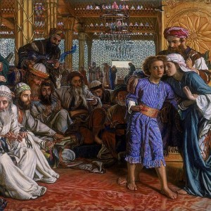 1024px-William_Holman_Hunt_-_The_Finding_of_the_Saviour_in_the_Temple
