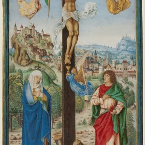 The_Crucifixion_-_Google_Art_Project_-6867702-