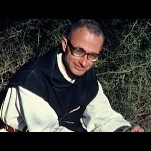 Abbot Christian