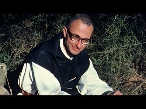Abbot Christian de Chergé
